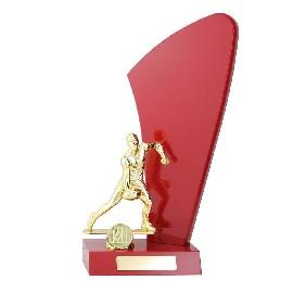 A F L Trophy AR644 - Trophy Land