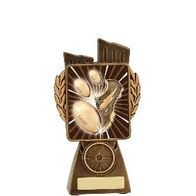 A F L Trophy AR701 - Trophy Land