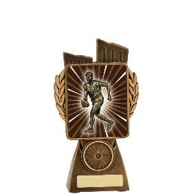 A F L Trophy AR709 - Trophy Land