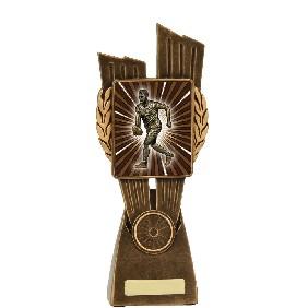 A F L Trophy AR711 - Trophy Land