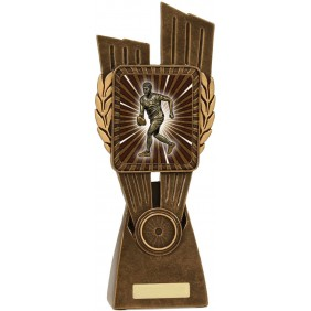 A F L Trophy AR712 - Trophy Land