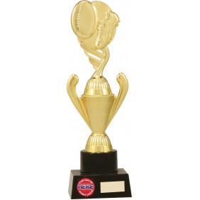 A F L Trophy AR724 - Trophy Land