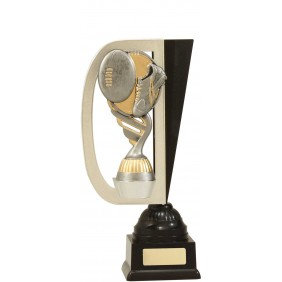 A F L Trophy AR725 - Trophy Land
