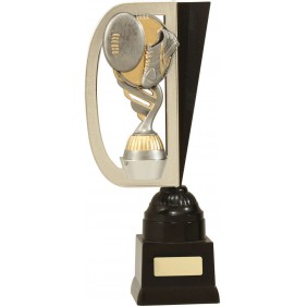A F L Trophy AR727 - Trophy Land