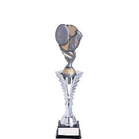 A F L Trophy AR8010 - Trophy Land