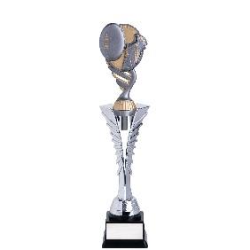 A F L Trophy AR8011 - Trophy Land