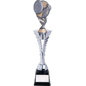 A F L Trophy AR8012 - Trophy Land