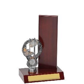 A F L Trophy AR8017 - Trophy Land