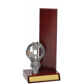 A F L Trophy AR8018 - Trophy Land