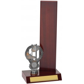A F L Trophy AR8019 - Trophy Land