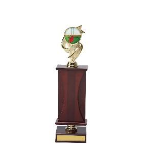 A F L Trophy AR8023 - Trophy Land