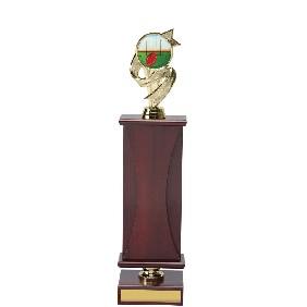 A F L Trophy AR8024 - Trophy Land