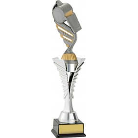 Netball Trophy AR8086 - Trophy Land