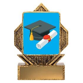 Education Trophy ASA321 - Trophy Land