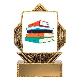 Education Trophy ASA323 - Trophy Land