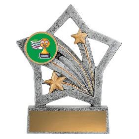 Education Trophy ASF103 - Trophy Land