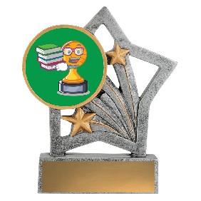 Education Trophy ASF203 - Trophy Land