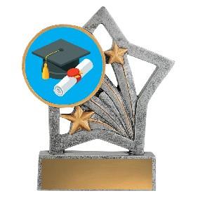 Education Trophy ASF221 - Trophy Land