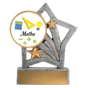 Education Trophy ASF224 - Trophy Land