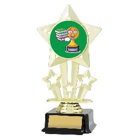 Education Trophy ASS503 - Trophy Land