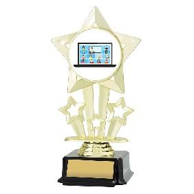 Education Trophy ASS515 - Trophy Land