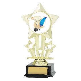 Education Trophy ASS526 - Trophy Land