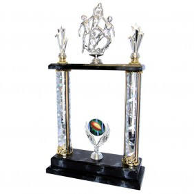 Oversize Trophy AT184903 - Trophy Land