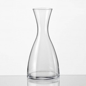 Decanter B31A48-1200 - Trophy Land
