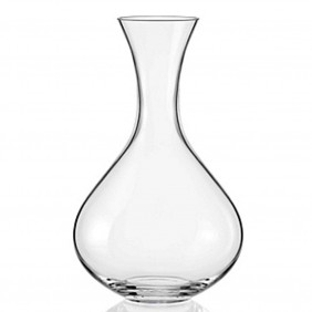 Decanter B31AA8-1500 - Trophy Land