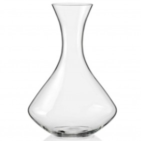 Decanter B31AA9-1500 - Trophy Land