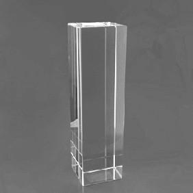 Crystal Award BAR-B - Trophy Land