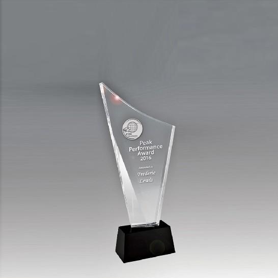 BC03A - Trophy Land