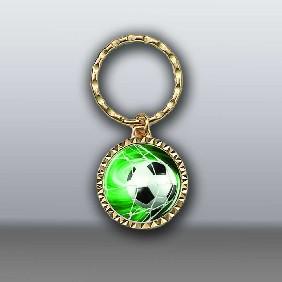 Key Rings BS028G - Trophy Land