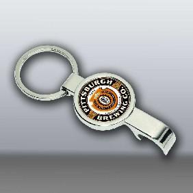 Key Rings BS146S - Trophy Land