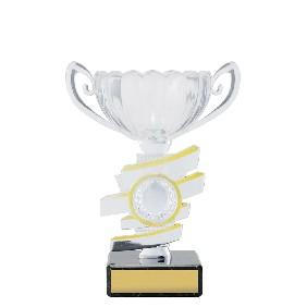 Budget Cups C0150 - Trophy Land