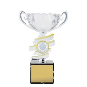 Budget Cups C0151 - Trophy Land