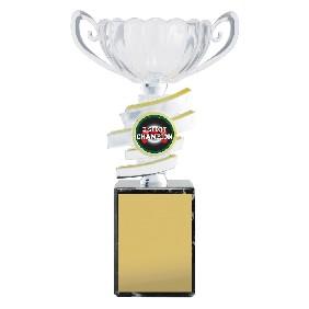 Console Gaming Trophy C0152-ESC1 - Trophy Land