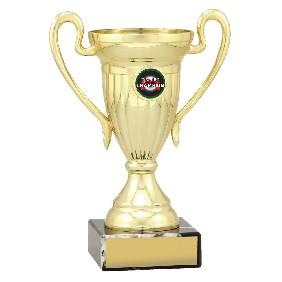 Console Gaming Trophy C0165-ESC1 - Trophy Land