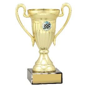 Motorsport Trophy C0165 - Trophy Land