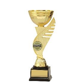 Budget Cups C0173 - Trophy Land