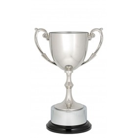 Metal Trophy Cups C0195 - Trophy Land