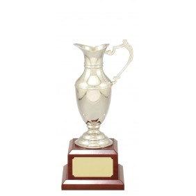 Metal Trophy Cups C0207 - Trophy Land