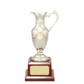 Metal Trophy Cups C0208 - Trophy Land