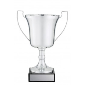 Metal Trophy Cups C0214 - Trophy Land