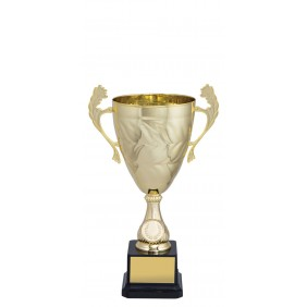 Metal Trophy Cups C0253 - Trophy Land