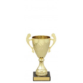 Metal Trophy Cups C0272 - Trophy Land