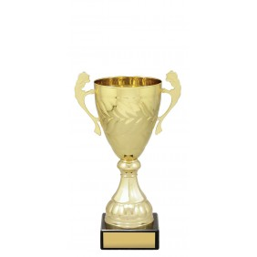 Metal Trophy Cups C0274 - Trophy Land