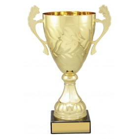 Metal Trophy Cups C0277 - Trophy Land