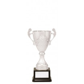 Metal Trophy Cups C0279 - Trophy Land