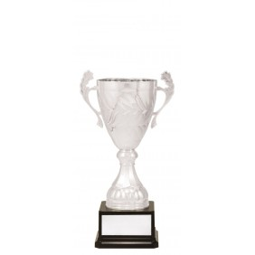Metal Trophy Cups C0280 - Trophy Land